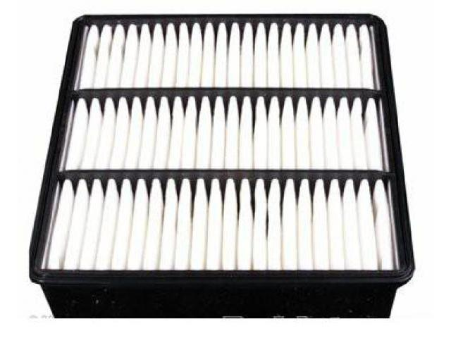 MITSUBISHI MZ690193 Air Filter