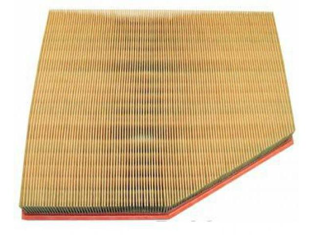BECK/ARNLEY  0421781 Air Filter
