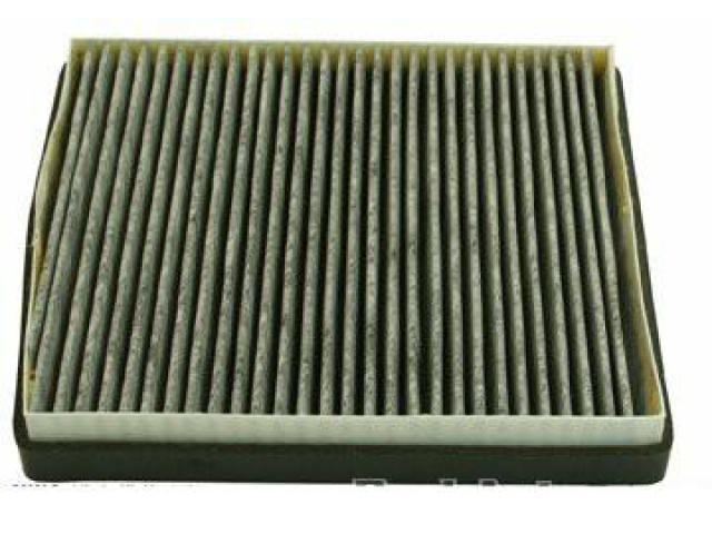 30630754 Volvo 30630754 Cabin Air Filter