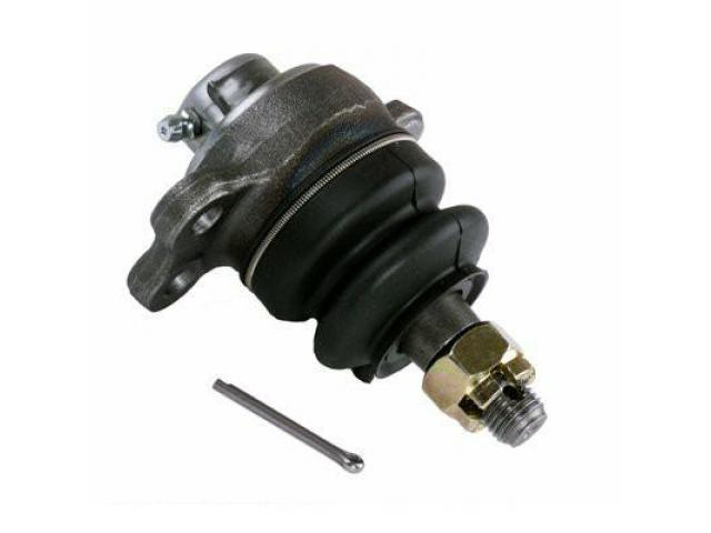 ISUZU 8944722550 Ball Joint