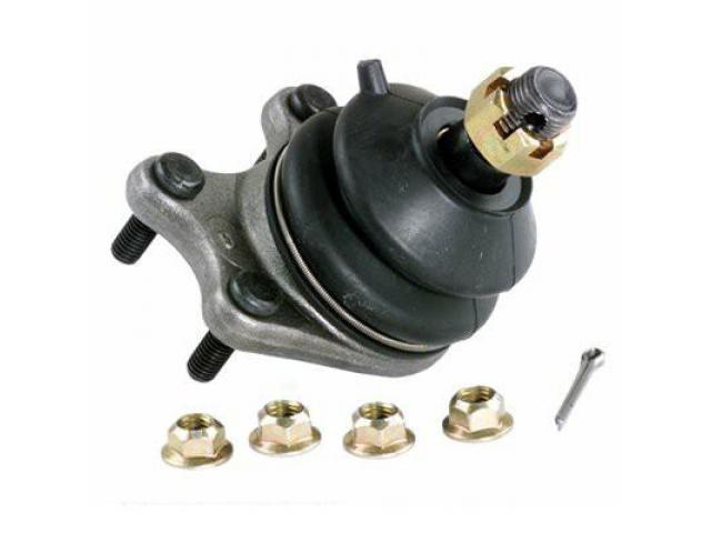 TOYOTA 4335039085 Ball Joint