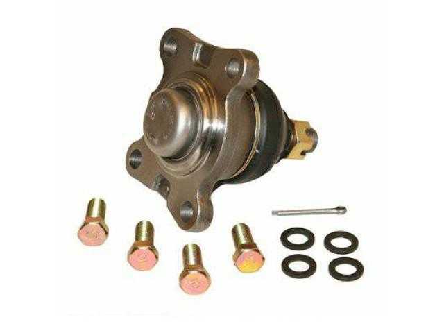 TOYOTA 4333039315 Ball Joint