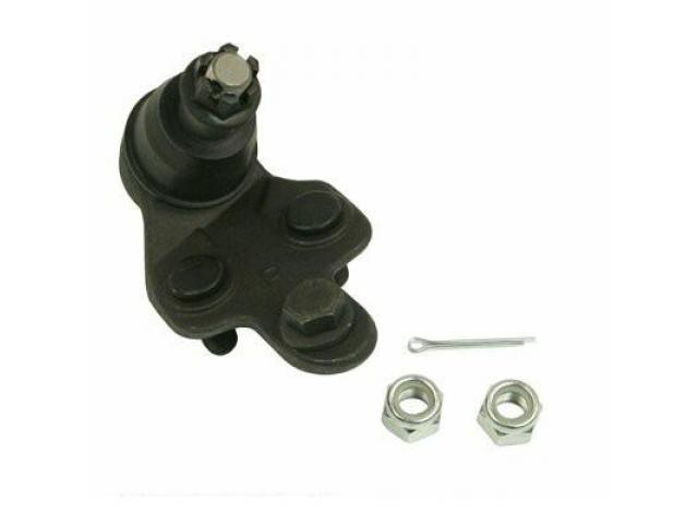TOYOTA 4333029405 Ball Joint