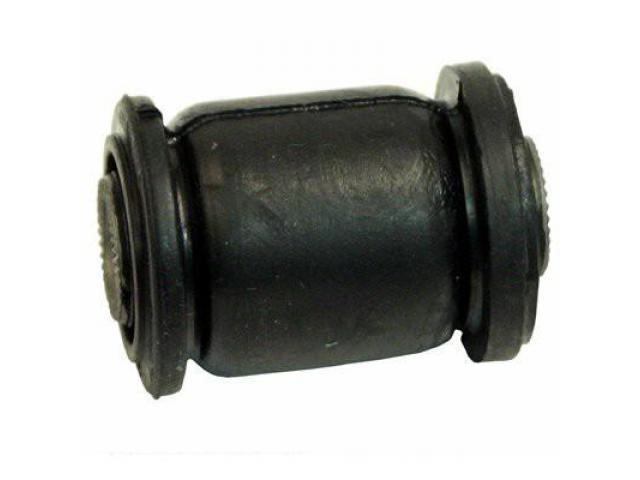 HYUNDAI 5455102000 Control Arm Bushing