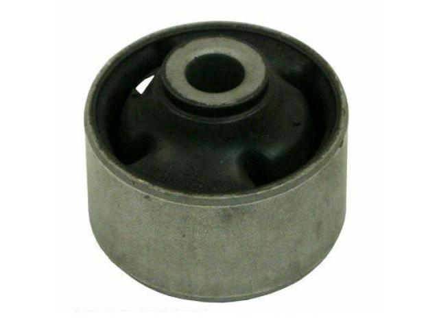 KIA 5458438610 Control Arm Bushing
