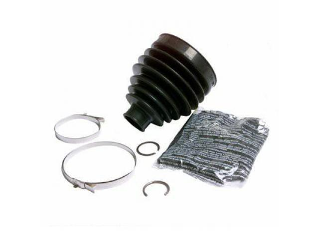 SUBARU 28093AC040 CV Joint Boot