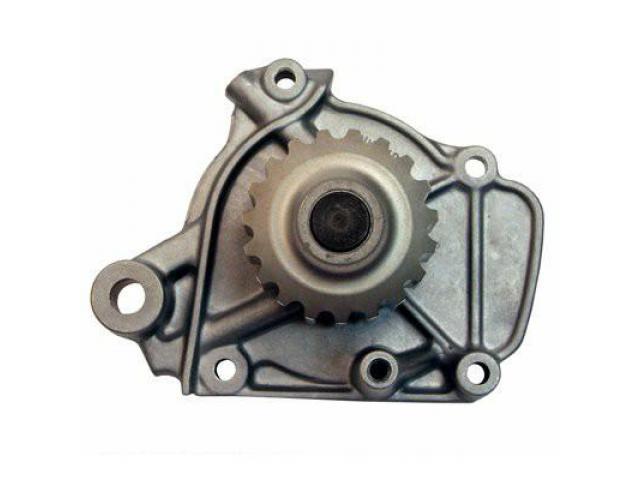 Honda 19222-P08-004 Engine Water Pump Gasket
