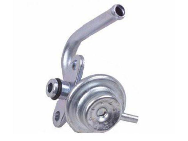 Standard Motor Products PR95 Pressure Regulator
