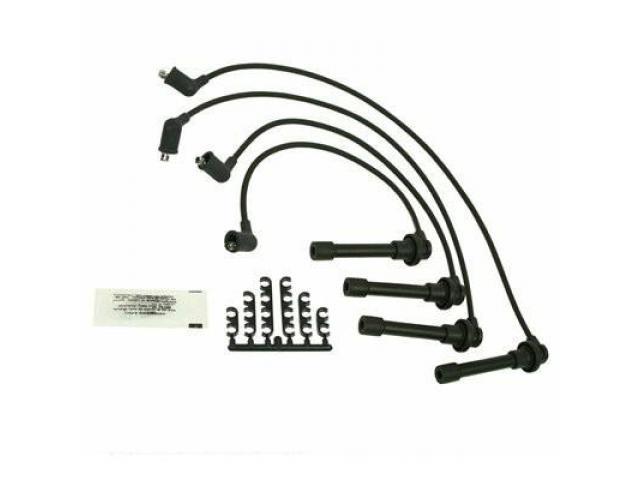 32722p2a003 honda 32722p2a003 spark plug wire