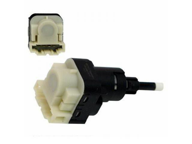 Brake Light Switch Volkswagen 7L6 945 511