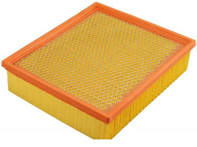 VOLVO 30637444 Air Filter
