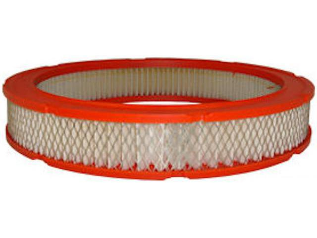 TOYOTA 1780141090 Air Filter