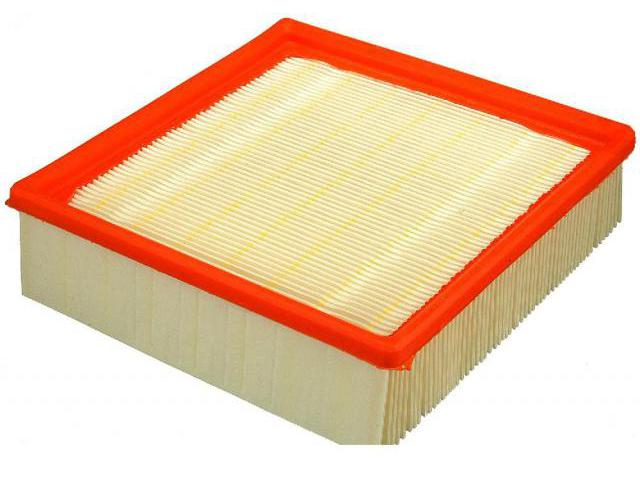 VOLVO 13280474 Air Filter