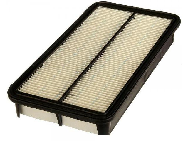 TOYOTA 1780116030 Air Filter