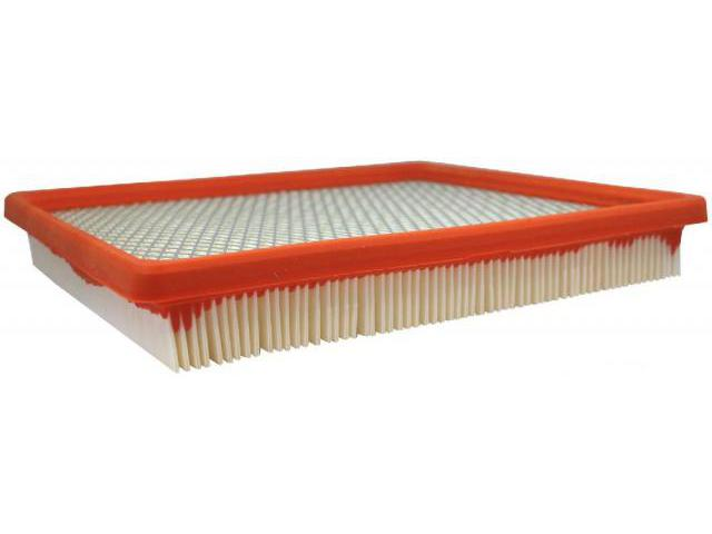 CHRYSLER 4891713AA Air Filter