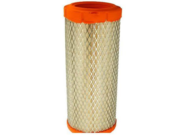 CATERPILLAR 1232367 Air Filter