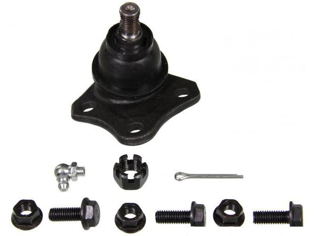 QUICK STEER  K90357 Ball Joint