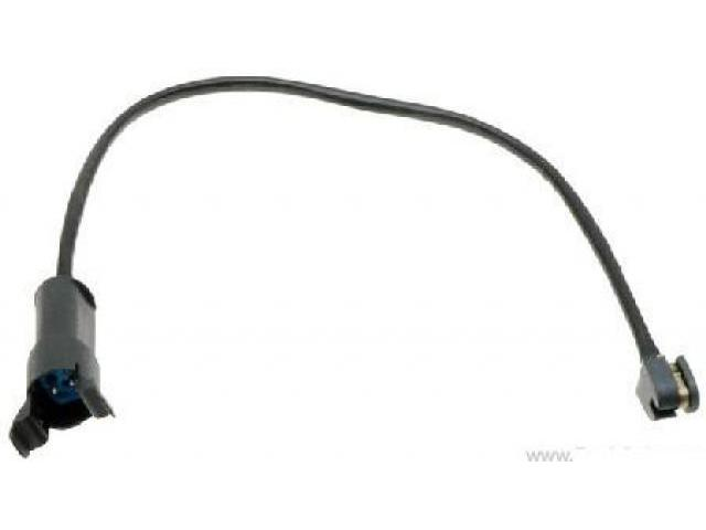 JAGUAR DBC5042 Brake Pad Wear Sensor