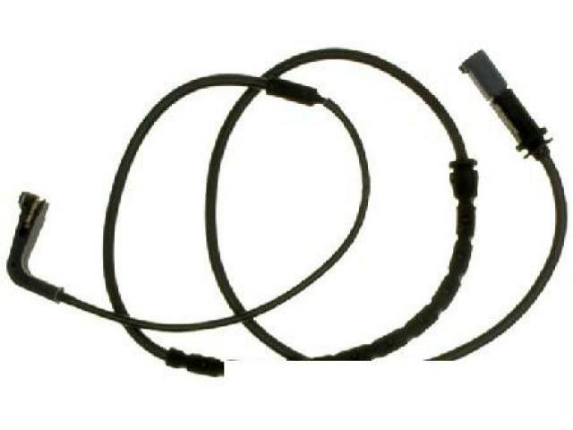 BMW 34356789505 Brake Pad Wear Sensor