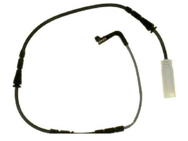 BMW 34356789440 Brake Pad Wear Sensor