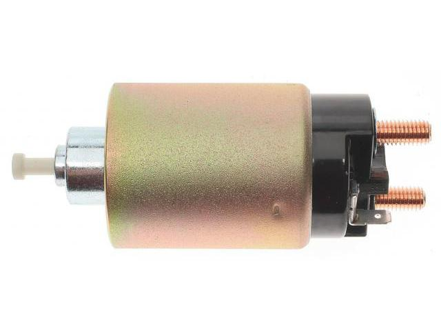 FORD F3VY11390B Starter Solenoid