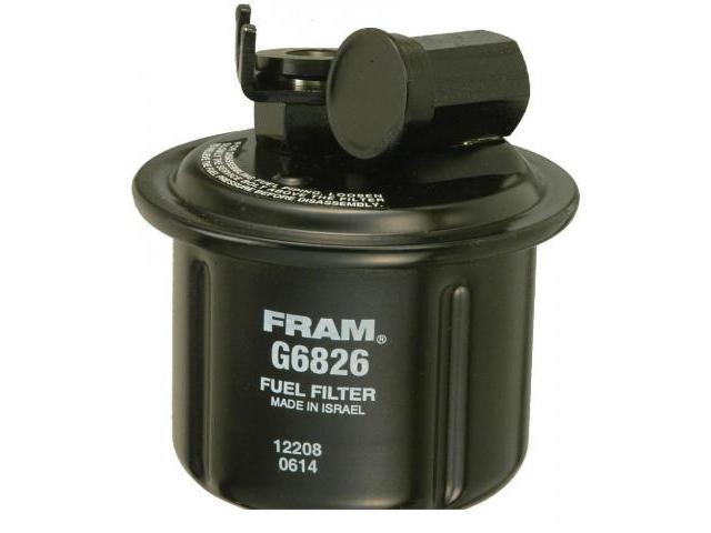 16010sm4932 honda 16010sm4932 fuel filter