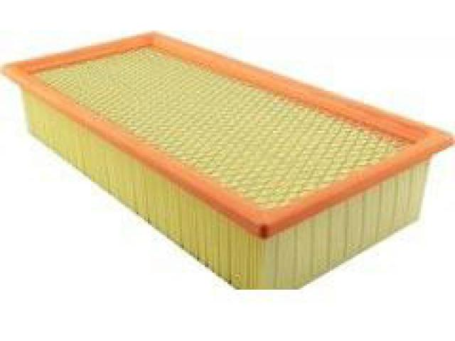 HASTINGS FILTERS  AF1274 Air Filter