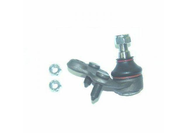 HONDA 51230SNAA03 Ball Joint