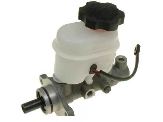Dorman M630381 New Brake Master Cylinder