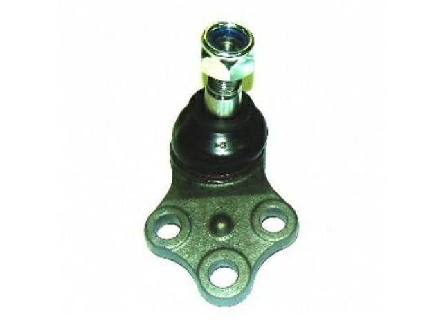 NISSAN 401600W025 Ball Joint