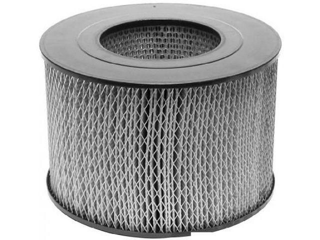 TOYOTA 1780166030 Air Filter