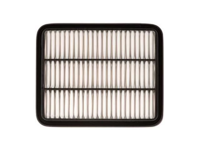 PRONTO  PA4720 Air Filter