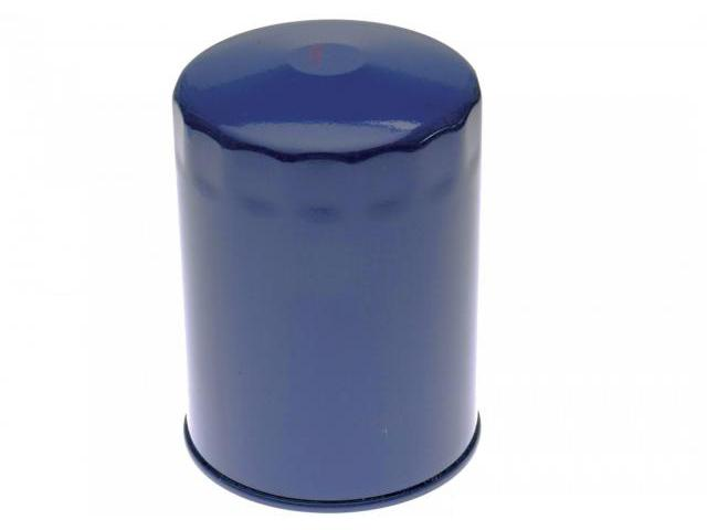 FORD COLE6714A Oil Filter
