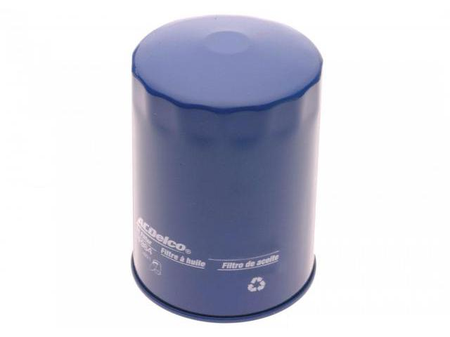 JAGUAR EBC10303 Oil Filter