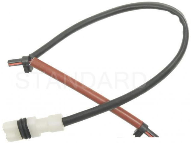 STANDARD MOTOR PRODUCTS  PWS210 Brake Pad Wear Sensor