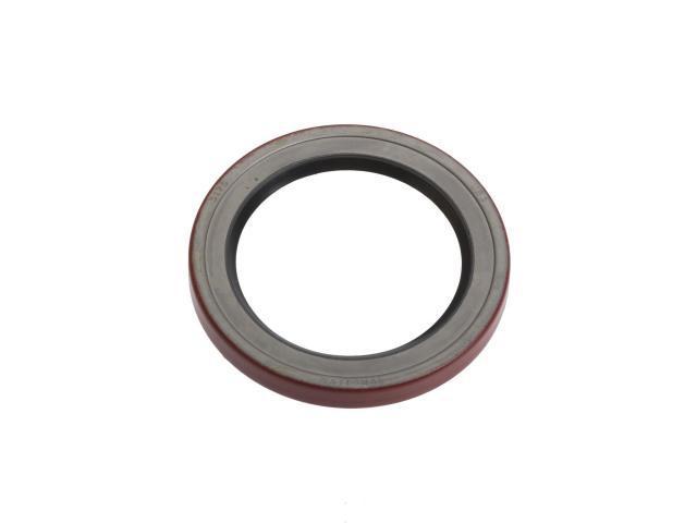 National Bearing 3173 Transfer Case Input Shaft Seal