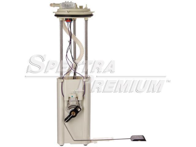 Sp6100m Spectra Premium  P//N:Sp6100m
