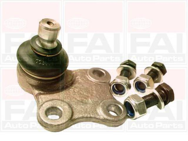 FAI  SS209 Ball Joint