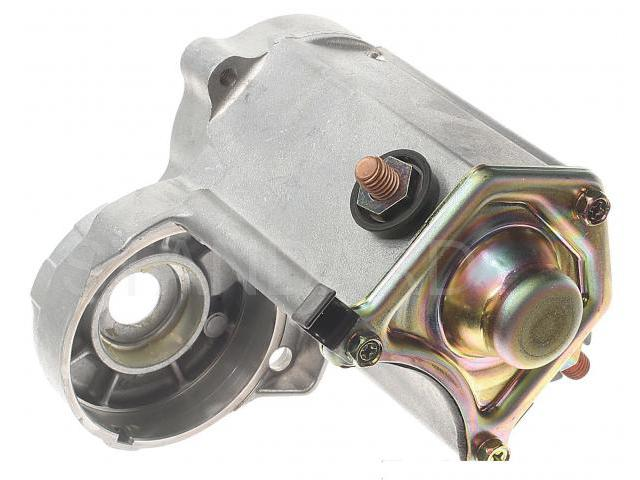 STANDARD MOTOR PRODUCTS  SS427 Starter Solenoid