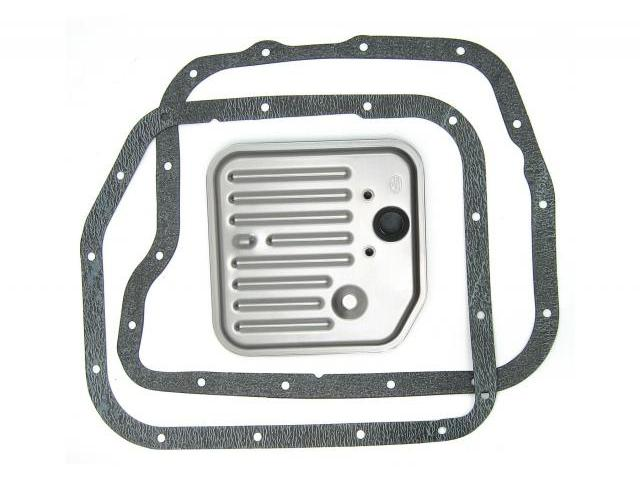 CHRYSLER 52118789 Filter