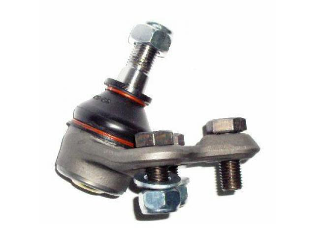 TOYOTA 4333019115 Ball Joint