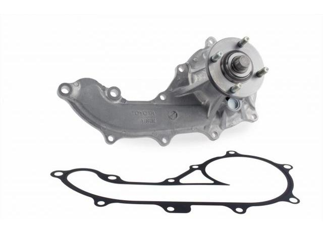 1610079445,TOYOTA 1610079445 Water Pump for TOYOTA