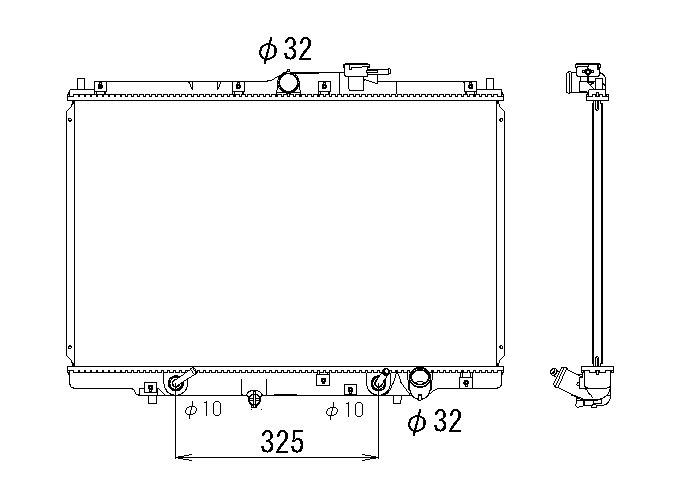 电路 电路图 电子 设计 素材 原理图 680_480